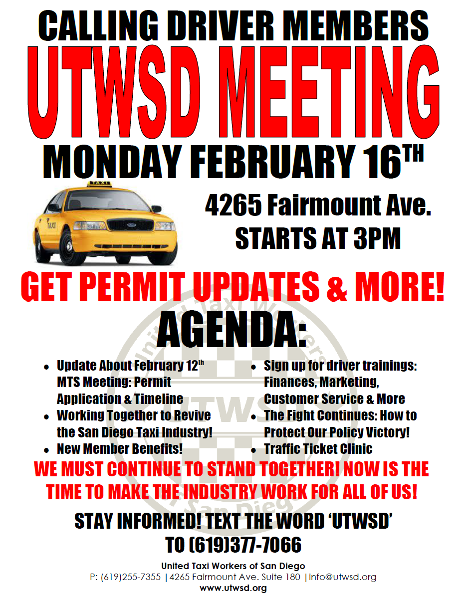 2.16.15 Member Meeting Flyer